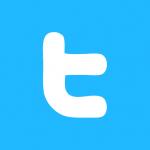Twitter-alt-4